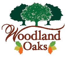 Woodland Oaks Subdivision